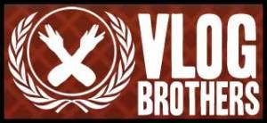 vlogbrothersBordered