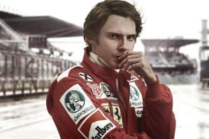 Formel-1-Film-Rush-mit-Daniel-BrLhl