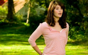 gemma-arterton-hd-wallpapers-3