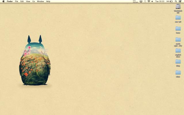 Screen Shot 2013-09-10 at 22.33.26
