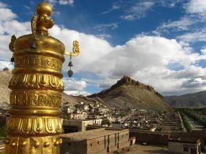 tibet-ii