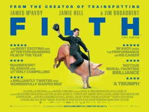 exclusive-filth-poster-featuring-james-mcavoy-and-a-pig-139404-a-1373283141-1000-100-1